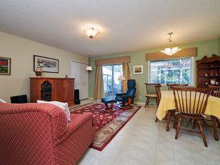 Photo 7: 6726 Ellen Pl in NANAIMO: Na North Nanaimo House for sale (Nanaimo)  : MLS®# 838027