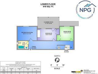 Photo 6: 6726 Ellen Pl in NANAIMO: Na North Nanaimo House for sale (Nanaimo)  : MLS®# 838027