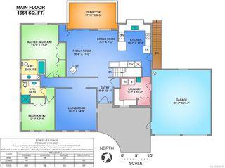 Photo 5: 6726 Ellen Pl in NANAIMO: Na North Nanaimo House for sale (Nanaimo)  : MLS®# 838027