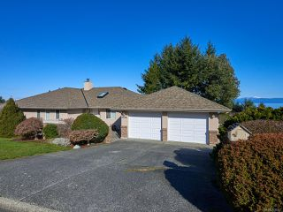 Photo 1: 6726 Ellen Pl in NANAIMO: Na North Nanaimo House for sale (Nanaimo)  : MLS®# 838027