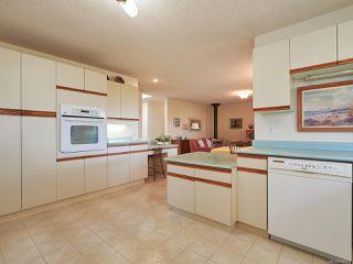 Photo 20: 6726 Ellen Pl in NANAIMO: Na North Nanaimo House for sale (Nanaimo)  : MLS®# 838027