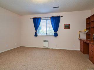 Photo 30: 6726 Ellen Pl in NANAIMO: Na North Nanaimo House for sale (Nanaimo)  : MLS®# 838027