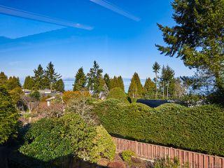 Photo 14: 6726 Ellen Pl in NANAIMO: Na North Nanaimo House for sale (Nanaimo)  : MLS®# 838027