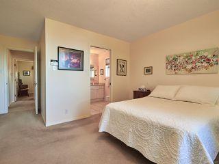 Photo 23: 6726 Ellen Pl in NANAIMO: Na North Nanaimo House for sale (Nanaimo)  : MLS®# 838027