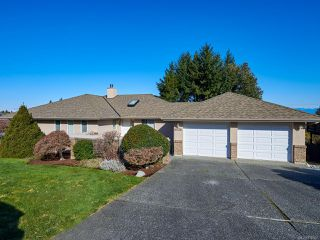Photo 39: 6726 Ellen Pl in NANAIMO: Na North Nanaimo House for sale (Nanaimo)  : MLS®# 838027