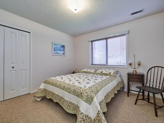 Photo 27: 6726 Ellen Pl in NANAIMO: Na North Nanaimo House for sale (Nanaimo)  : MLS®# 838027