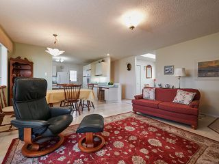 Photo 10: 6726 Ellen Pl in NANAIMO: Na North Nanaimo House for sale (Nanaimo)  : MLS®# 838027