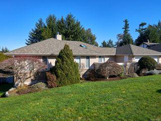 Photo 3: 6726 Ellen Pl in NANAIMO: Na North Nanaimo House for sale (Nanaimo)  : MLS®# 838027