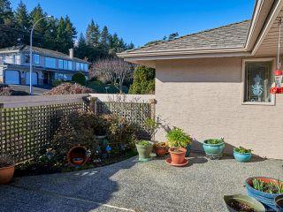 Photo 37: 6726 Ellen Pl in NANAIMO: Na North Nanaimo House for sale (Nanaimo)  : MLS®# 838027