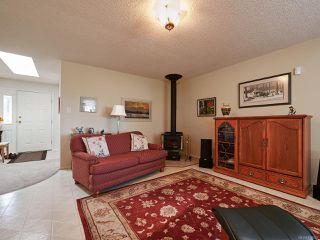 Photo 11: 6726 Ellen Pl in NANAIMO: Na North Nanaimo House for sale (Nanaimo)  : MLS®# 838027