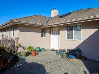 Photo 36: 6726 Ellen Pl in NANAIMO: Na North Nanaimo House for sale (Nanaimo)  : MLS®# 838027
