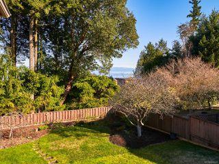 Photo 33: 6726 Ellen Pl in NANAIMO: Na North Nanaimo House for sale (Nanaimo)  : MLS®# 838027