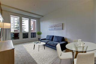 Photo 22: 105 8880 HORTON Road SW in Calgary: Haysboro Apartment for sale : MLS®# C4294111