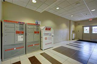 Photo 26: 105 8880 HORTON Road SW in Calgary: Haysboro Apartment for sale : MLS®# C4294111