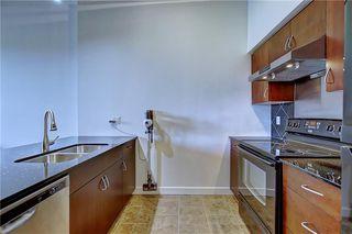 Photo 9: 105 8880 HORTON Road SW in Calgary: Haysboro Apartment for sale : MLS®# C4294111