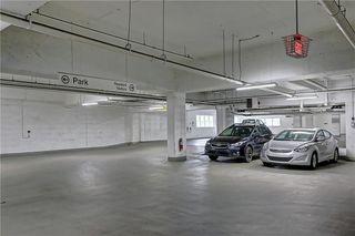 Photo 36: 105 8880 HORTON Road SW in Calgary: Haysboro Apartment for sale : MLS®# C4294111