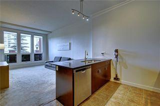 Photo 13: 105 8880 HORTON Road SW in Calgary: Haysboro Apartment for sale : MLS®# C4294111