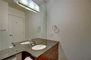 Photo 17: 105 8880 HORTON Road SW in Calgary: Haysboro Apartment for sale : MLS®# C4294111