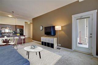 Photo 7: 105 8880 HORTON Road SW in Calgary: Haysboro Apartment for sale : MLS®# C4294111