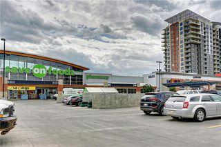 Photo 41: 105 8880 HORTON Road SW in Calgary: Haysboro Apartment for sale : MLS®# C4294111