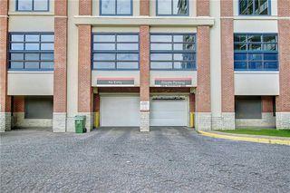 Photo 38: 105 8880 HORTON Road SW in Calgary: Haysboro Apartment for sale : MLS®# C4294111