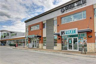Photo 45: 105 8880 HORTON Road SW in Calgary: Haysboro Apartment for sale : MLS®# C4294111