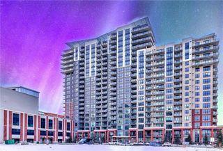 Photo 1: 105 8880 HORTON Road SW in Calgary: Haysboro Apartment for sale : MLS®# C4294111