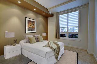 Photo 14: 105 8880 HORTON Road SW in Calgary: Haysboro Apartment for sale : MLS®# C4294111
