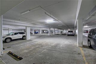 Photo 33: 105 8880 HORTON Road SW in Calgary: Haysboro Apartment for sale : MLS®# C4294111