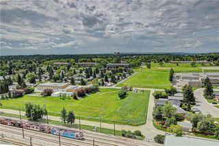 Photo 32: 105 8880 HORTON Road SW in Calgary: Haysboro Apartment for sale : MLS®# C4294111
