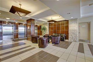 Photo 24: 105 8880 HORTON Road SW in Calgary: Haysboro Apartment for sale : MLS®# C4294111