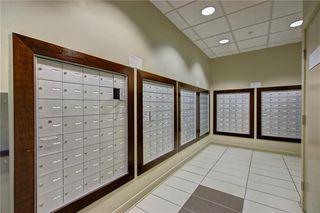 Photo 27: 105 8880 HORTON Road SW in Calgary: Haysboro Apartment for sale : MLS®# C4294111