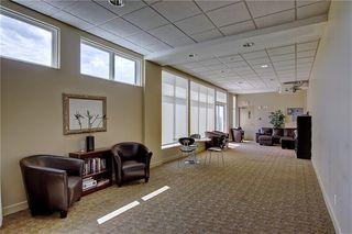 Photo 29: 105 8880 HORTON Road SW in Calgary: Haysboro Apartment for sale : MLS®# C4294111