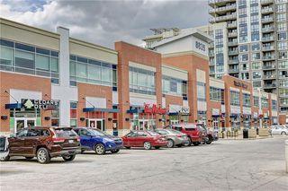 Photo 44: 105 8880 HORTON Road SW in Calgary: Haysboro Apartment for sale : MLS®# C4294111