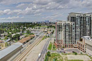 Photo 31: 105 8880 HORTON Road SW in Calgary: Haysboro Apartment for sale : MLS®# C4294111