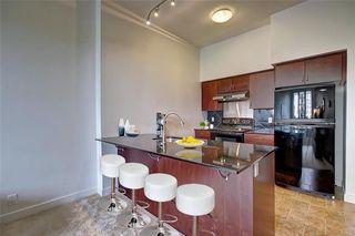 Photo 8: 105 8880 HORTON Road SW in Calgary: Haysboro Apartment for sale : MLS®# C4294111