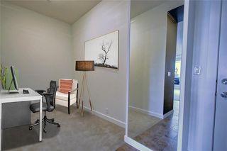 Photo 18: 105 8880 HORTON Road SW in Calgary: Haysboro Apartment for sale : MLS®# C4294111
