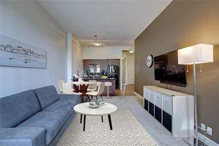 Photo 6: 105 8880 HORTON Road SW in Calgary: Haysboro Apartment for sale : MLS®# C4294111