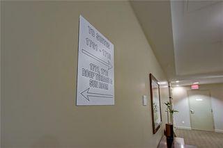 Photo 28: 105 8880 HORTON Road SW in Calgary: Haysboro Apartment for sale : MLS®# C4294111
