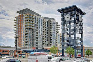 Photo 39: 105 8880 HORTON Road SW in Calgary: Haysboro Apartment for sale : MLS®# C4294111