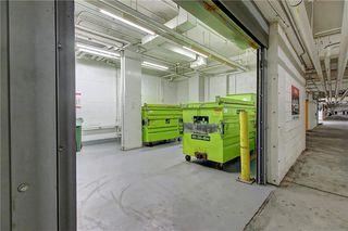 Photo 34: 105 8880 HORTON Road SW in Calgary: Haysboro Apartment for sale : MLS®# C4294111