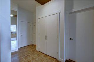 Photo 15: 105 8880 HORTON Road SW in Calgary: Haysboro Apartment for sale : MLS®# C4294111