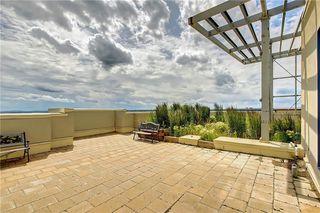 Photo 30: 105 8880 HORTON Road SW in Calgary: Haysboro Apartment for sale : MLS®# C4294111