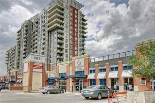 Photo 47: 105 8880 HORTON Road SW in Calgary: Haysboro Apartment for sale : MLS®# C4294111