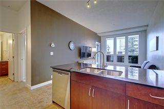 Photo 11: 105 8880 HORTON Road SW in Calgary: Haysboro Apartment for sale : MLS®# C4294111