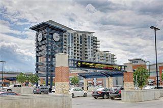 Photo 40: 105 8880 HORTON Road SW in Calgary: Haysboro Apartment for sale : MLS®# C4294111