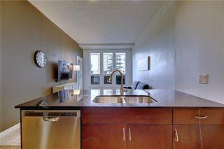 Photo 12: 105 8880 HORTON Road SW in Calgary: Haysboro Apartment for sale : MLS®# C4294111