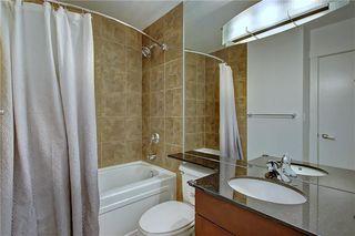 Photo 16: 105 8880 HORTON Road SW in Calgary: Haysboro Apartment for sale : MLS®# C4294111