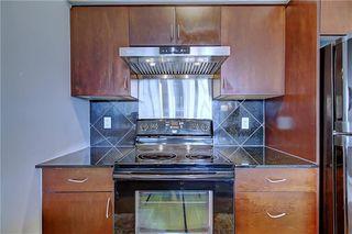 Photo 10: 105 8880 HORTON Road SW in Calgary: Haysboro Apartment for sale : MLS®# C4294111