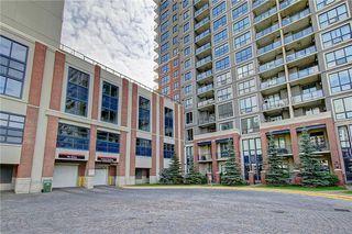 Photo 2: 105 8880 HORTON Road SW in Calgary: Haysboro Apartment for sale : MLS®# C4294111
